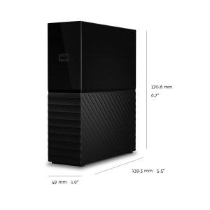 8-TB-USB-30-My-Book-WDBBGB0080HBK-EESN