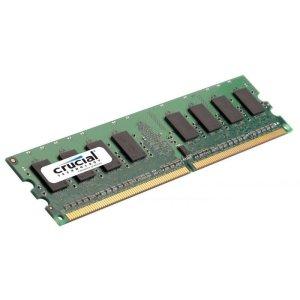 8-GB-DDR4-2400MHz-CT8G4DFS824A