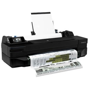 DesignJet-T120-24-in-Printer-CQ891C