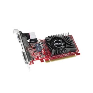 AMD-R7-240-/R7240-2GD3-L/