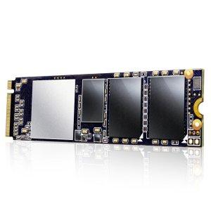 256-GB-M2-NVMe-ASX6000NP-256GT-C