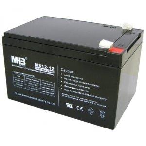 Baterija-12V/12Ah-MS-12-12