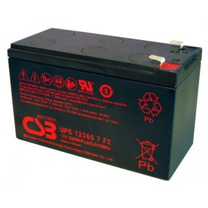 Baterija-12V/72Ah-UPS-12360-7-F2