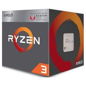 Ryzen-3-2200G