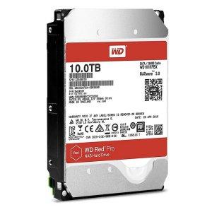 10-TB-Red-Pro-WD101KFBX