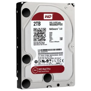 2-TB-Red-Pro-WD2002FFSX