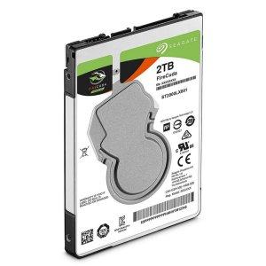 25-2-TB-SSHD-FireCuda-ST2000LX001