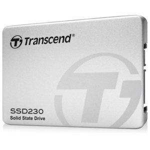 512-GB-TS512GSSD230S