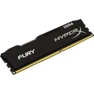 8-GB-DDR4-2933MHz-HX429C17FB2/8