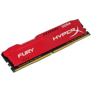 8-GB-DDR4-3200MHz-HX432C18FR2/8