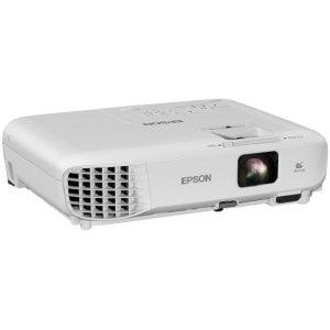 EB-X05-projektor