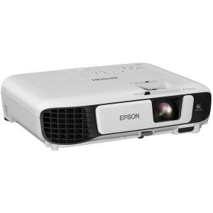 EB-X41-projektor