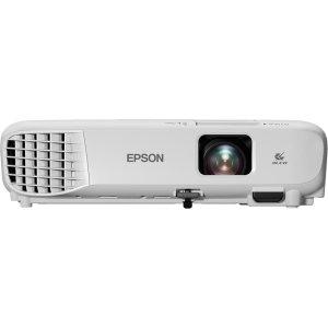EB-W05-projektor