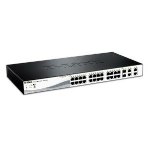 DES-1210-28P-28-Portni-PoE-24-2-Gbit-2-SFP-Svic