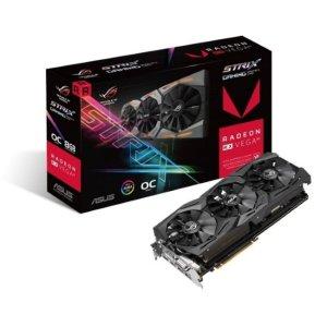 AMD-RX-VEGA64-ROG-STRIX-RXVEGA64-O8G-GAMING