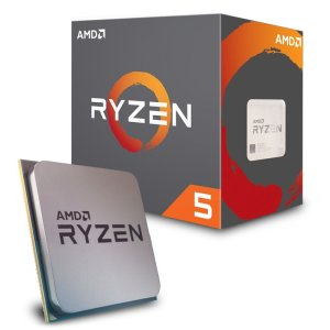 Ryzen-5-2600