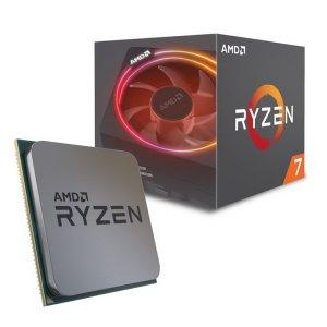 Ryzen-7-2700X