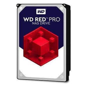 4-TB-Red-Pro-WD4003FFBX