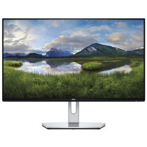 238-S2419H-Infinity-Edge-IPS-LED-monitor
