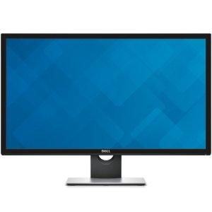 279-S2817Q-LED-4K-monitor