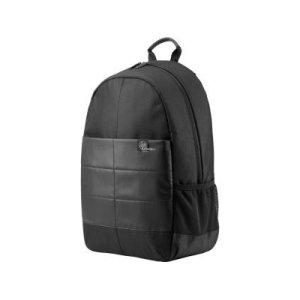 Classic-Backpack-156-1FK05AA