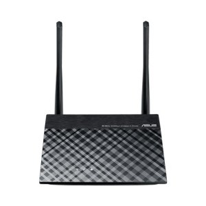 RT-N12-Wireless-Router