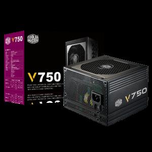 V750-750W-napajanje-RS-750-AFBAG1-EU