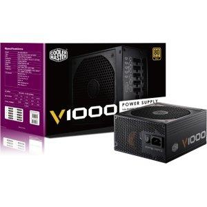V1000-1000W-napajanje-RS-A00-AFBAG1-EU