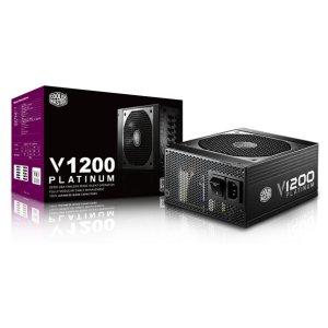 V1200W-1200W-napajanje-RS-C00-AFBAG1-EU