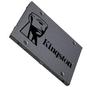 120-GB-SA400S37/120G