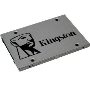 240-GB-SA400S37/240G