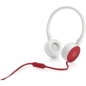 H2800-Stereo-Headset-Red-W1Y21AA
