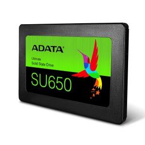 240-GB-ASU650SS-240GT-C