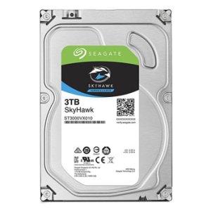 3-TB-SkyHawk-ST3000VX010