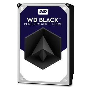4-TB-WD4005FZBX