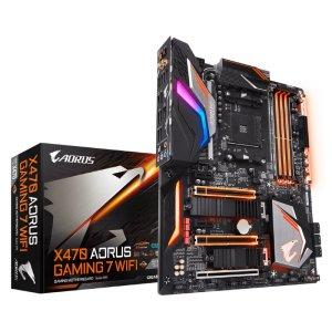 X470-AORUS-Gaming-7-WiFi