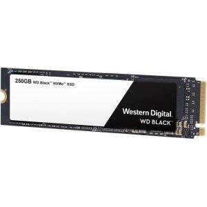 250-GB-M2-WDS250G2X0C
