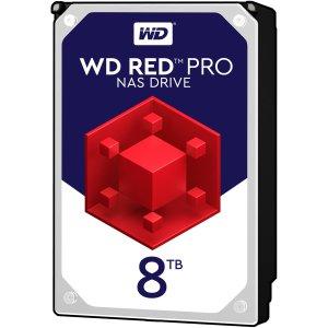8-TB-Red-Pro-WD8003FFBX