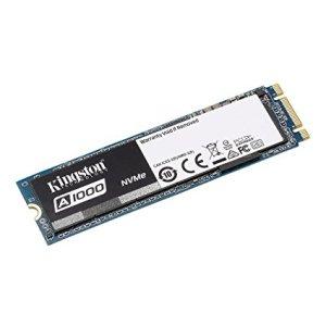 240-GB-M2-NVMe-SA1000M8/240G