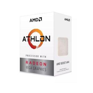 Athlon-200GE