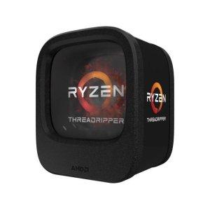 Ryzen-Threadripper-1900X
