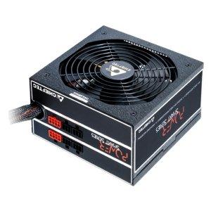 GPS-1250C-1250W-Power-Smart-series-napajanje