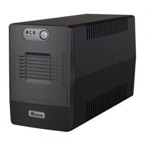 PowerMust-1500EG