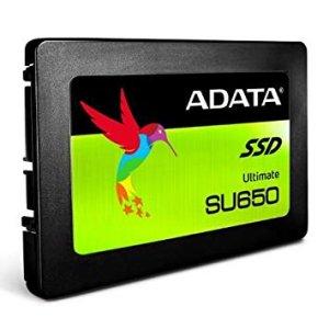 120-GB-ASU650SS-120GT-R