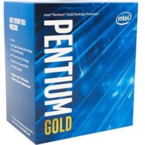 Pentium-Gold-G5400