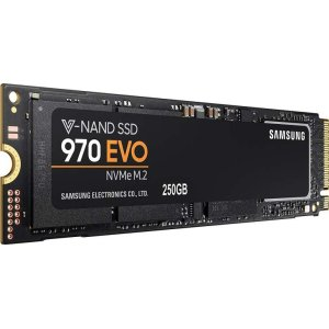 250-GB-NVMe-M2-970-EVO-MZ-V7E250BW