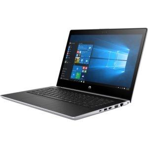 ProBook-440-G5-3BZ53ES