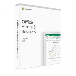Office-Home-and-Business-2019-Eng