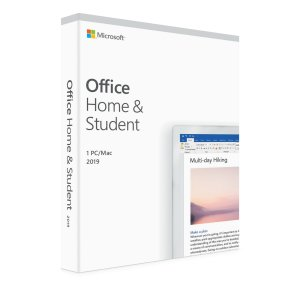 Office-Home-and-Student-2019-Eng
