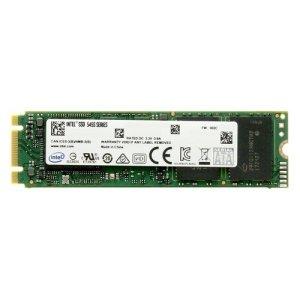 256-GB-M2-545S-SSDSCKKW256G8